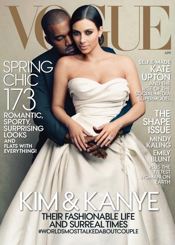 From Vogue.com