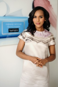 kerry-washington-neutrogena-brand-ambassador-creative-consultant