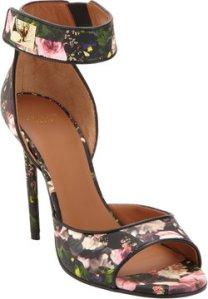 floral shoe2