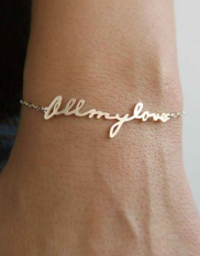 https://www.etsy.com/listing/171103271/signature-bracelet-handwriting-bracelet?ref=shop_home_feat_1