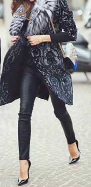 http://thischicasguideto.blogspot.com/2014/01/style-crush-olivia-palermo.html