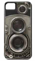 http://www.zazzle.com/vintage_camera_iphone_6_case-256463654851018775