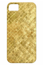 http://www.zazzle.com/vintage_mid_fifties_gold_texture_iphone_5_case-179825550521937620