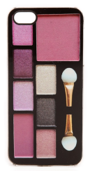 http://www.shopbop.com/compact-iphone-case-zero-gravity/vp/v=1/1523289341.htm?folderID=2534374302203196&fm=other-shopbysize&colorId=10917